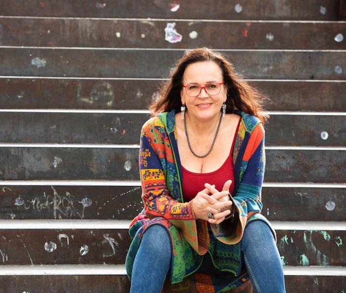 Anneli Rautiainen, Samatva jooga opettaja